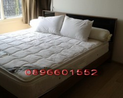 Siri At Sukhumvit (3bed)  72000 THB
