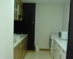 Supalai premier place (1bed) 22000 THB