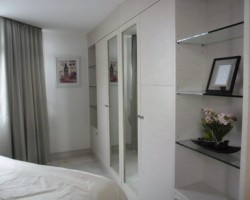 Waterford Park thonglor 9  (1bed) 25000 THB
