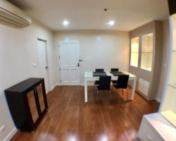GDN264 Condo One X สุขุมวิท26 rent/เช่า at 23000 baht only FullyFurnished BTSพร้อมพงษ์ by pim agent – 0896601552 Now !!